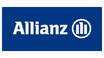 Logo Allianz [Quelle: Allianz]
