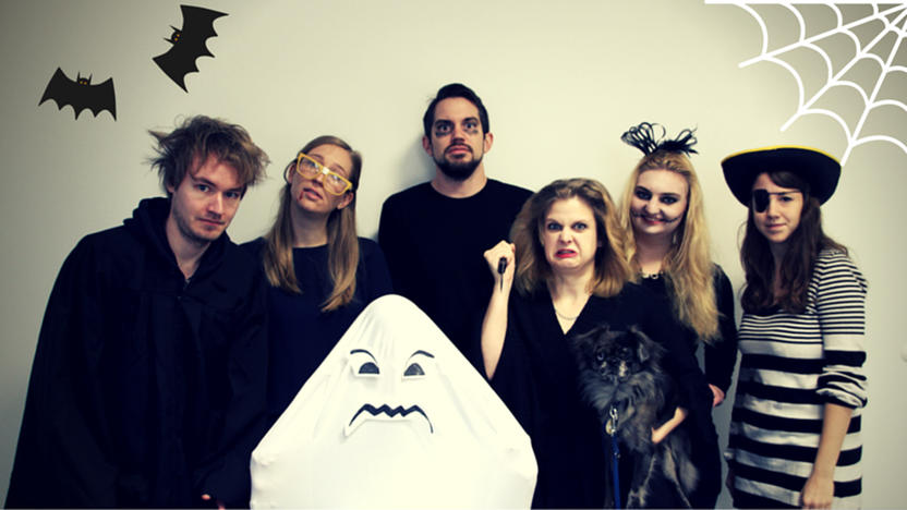 Halloween Startschuss Abi [Quelle: e-fellows.net]