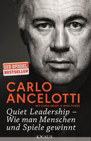 Quiet Leadership [Quelle: Verlagsgruppe Random House]