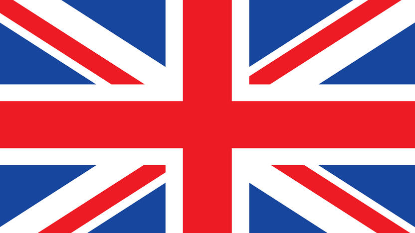 English Great Britain UK (Quelle: freeimages knox_x)