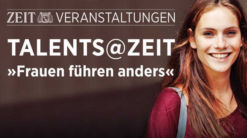 Zeit single frauen