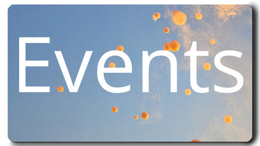 Events [Quelle: flickr.com, zakki-style]
