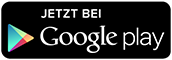 Jetzt bei Google Playstore