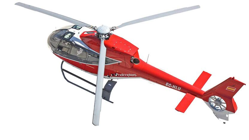 Helikopter (Quelle: freeimages.com, Capgros)