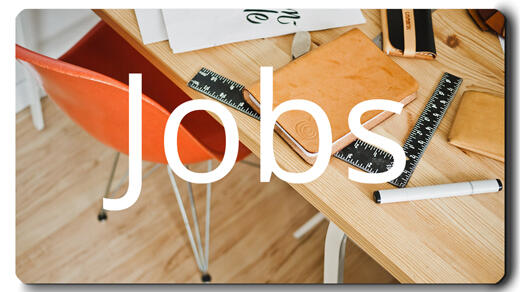 Jobs [Quelle: pixabay.com, Autor: unsplash]