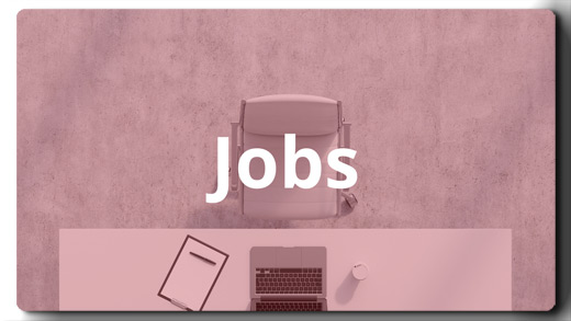 Jobs bei e-fellows.net finden [Quelle: e-fellows.net]