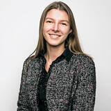 Clara Windhab [Quelle: Clifford Chance]