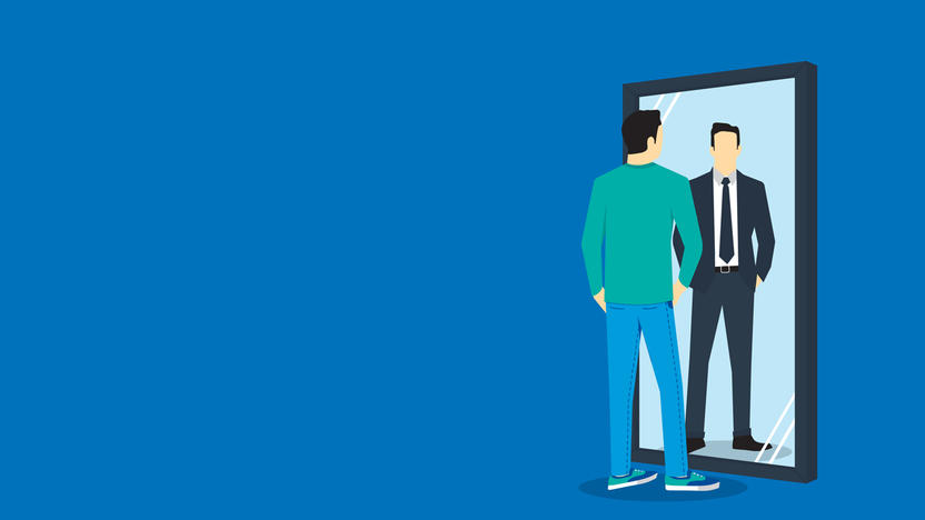 kpmg case study Case study: kpmg kpmg brings real-time visibility to projects and transforms its business transforming project enterprises with lean business solutions kpmg switzerland.