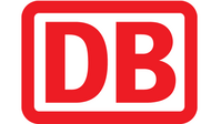 DB Logo, Quelle: DB MC