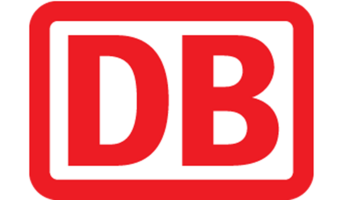 DB Management Consulting [Quelle: DB Management Consulting]