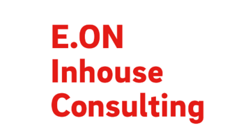 E.ON Inhouse Consulting [Quelle: E.ON Inhouse Consulting]