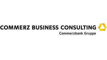 Commerz Business Consulting [Quelle: Commerz Business Consulting]