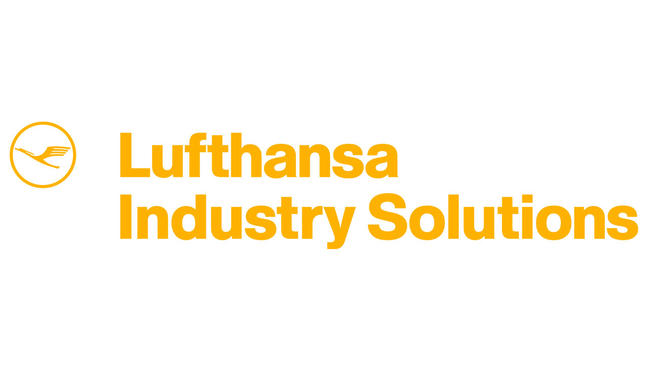 Logo Lufthansa Industry Solutions [Quelle:Lufthansa Industry Solutions]