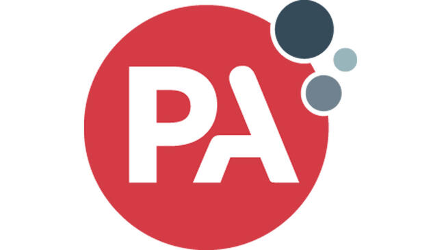 Pa Consulting  [Quelle: Pa Consulting]