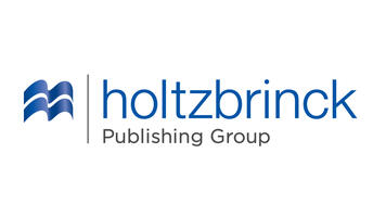 Holtzbrinck Logo (Quelle: Holtzbrinck Publishing Group)