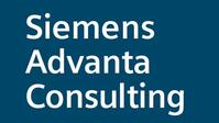 Siemens Advanta Consulting [Quelle: Siemens Management Consulting]