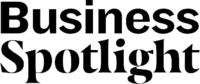 Business Spotlight Logo