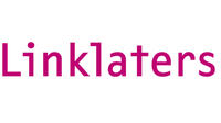 Logo [Quelle: Linklaters]