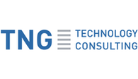 TNG Technology Consulting [Bildquelle: TNG Technology Consulting]