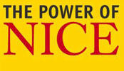 Linda Kaplan Thaler / Robin Koval : The Power of Nice, Titelbild, Quelle: buecher.de