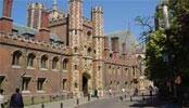 Ivy League, Oxbridge, USA. Quelle: sxc.hu
