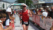 Alumnus Ingo Reinhard beim Ironman Quelle: e-fellows.net 174x100