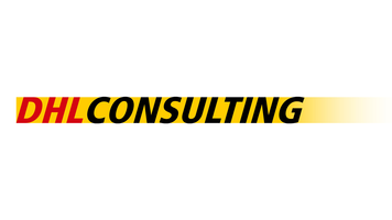 DHL Consulting Logo 1280x720 [Quelle: DHL Consulting]